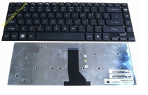 Keyboard ACER ASPIRE 4830 , 4755 , V3-471