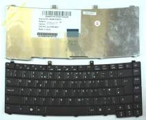 Keyboard ACER TRAVELMATE 2200 , 2400 , 2403 , 2490 , 3210 , 2700