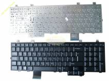 Keyboard DELL STUDIO 1735 , 1736 , 1737
