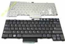 Keyboard DELL LATITUDE E5300 , E5400 , E5500