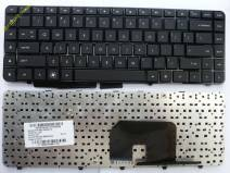 Keyboard HP Pavilion DV6-3000 Series