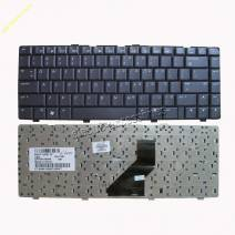 Keyboard HP Pavilion DV6-6000 Series