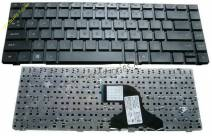 Keyboard HP Probook 4330 , 4330s , 4430 , 4430s