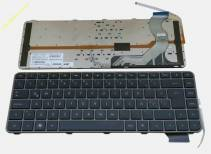 Keyboard HP ENVY 14 Series