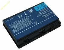 Pin ACER Travelmate 5220 , 5230 , 5310 , 5320 , 5520 , 5530