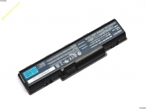 Pin ACER Aspire 4315 , 4710 , 4730 , 4930 , 4935 , 5334 , 5335 ,  5516 , 5517 , 5541 , 5735 , 77
