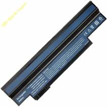 Pin ACER Aspire ONE 532 , 533 Series