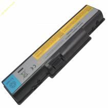 Pin IBM Lenovo B450 , B450L , B450A