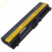 Pin IBM ThinkPad T410 , T420 , T510 , L410 , L412 , L510 , L512 , SL410 , SL510 , W510 , W520