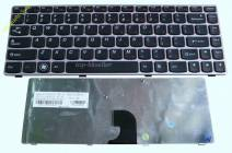 Keyboard IBM Lenovo Z360 , G360 Series