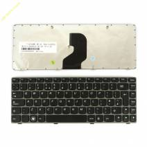 Keyboard IBM Lenovo Z450 , Z460 Series