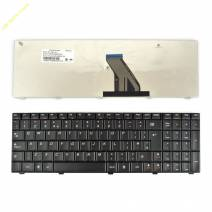 Keyboard IBM Lenovo G560 , G565
