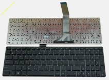 Keyboard ASUS K55 Series