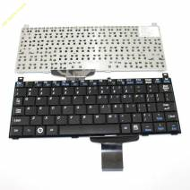 Keyboard TOSHIBA Satellite NB100 , NB105 Series