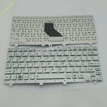 Keyboard TOSHIBA Satellite NB200 , NB201 , NB202 , NB203 , NB205 , NB505 , T110 Series