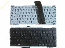 Keyboard SAMSUNG NC108 , NC110 , NC111 Series
