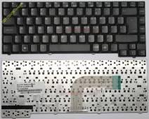 Keyboard ASUS A3 Series