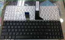 Keyboard ASUS X502 Series