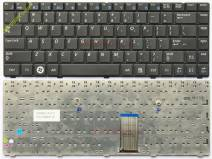 Keyboard SAMSUNG NP RV408 , NP RV410 Series