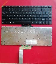 Keyboard IBM Lenovo B490s Series