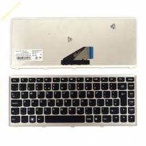 Keyboard IBM Lenovo U310 Series