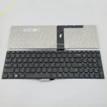 Keyboard SAMSUNG NP RF510 , RF511 , SF510 , QX530 Series