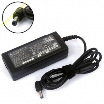 Adapter ASUS 19V - 3.42A (65W)