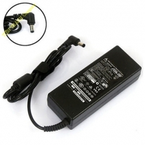 Adapter ASUS 19V - 4.74A (90W)