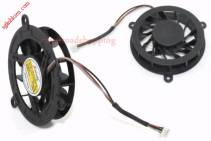 FAN CPU HP 4410S