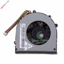 FAN CPU LENOVO G470