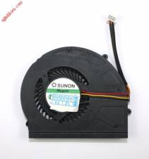 FAN CPU LENOVO G360