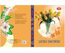 Tập Làng Hương 96 trang