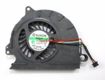 Fan CPU HP 8440P