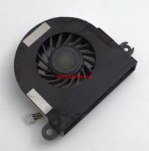 FAN CPU HP 6930P