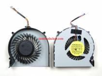 FAN CPU SONY VPC- EH16, 18, 22