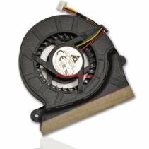 FAN CPU SAMSUNG R403 R408 R410 R453H R460L R455