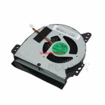 FAN CPU TOSHIBA Satellite L40-A L40D-A L40t-A