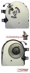 QUẠT CPU LENOVO Ideapad FLEX14-2 FLEX 2 FLEX 14 flex2-14