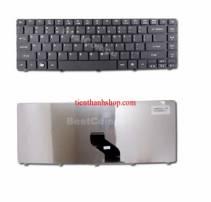 Keyboard Acer Emachines D528 D728 D730 D730G D730Z D730ZG