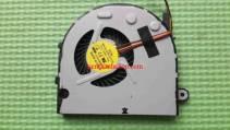 QuẠT CPU LENOVO B50-70 B40-30 B40-45 B40-70 B50-30 B50-30A