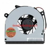 QUẠT TẢN NHIỆT CPU LAPTOP ACER 4740 4740G CARD RỜI/ 2 mặt