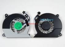 QUẠT TẢN NHIỆT CPU LAPTOP ACER M3-581 M3-581G M3-581T