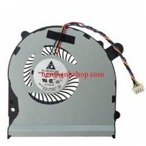 QUẠT TẢN NHIỆT CPU LAPTOP ASUS  F502 X502 F402 X402 S400 S500 seri V500C