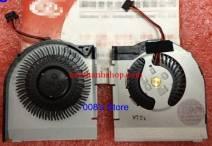 QUẠT TẢN NHIỆT CPU LAPTOP LENOVO Thinkpad T420s T420si ( Loại ngắn 3pin) loại 2