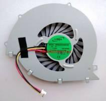 QUẠT TẢN NHIỆT CPU LAPTOP SONY VAIO SVF15 SVF152 svf152a29m svf15215scb
