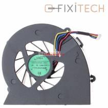 QUẠT TẢN NHIỆT CPU LAPTOP SONY VPC F11 M930 F115 F116 F117 F118 F119 F1