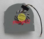 QUẠT TẢN NHIỆT CPU LAPTOP ASUS G51J G51JX G60JX (Loại K Tròn)