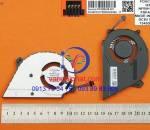 QUẠT TẢN NHIỆT CPU LAPTOP HP 14-AL