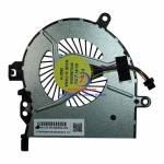 QUẠT TẢN NHIỆT CPU LAPTOP HP 450 G3 Probook