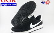Giày Thời Trang Nam Nike SB Giá Rẻ Nhất TPHCM